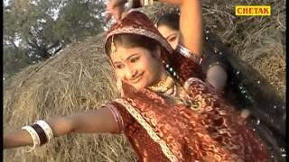 Rangin Pani Pila Diya Chhori Bum Pataka Shakuntala Rao,Kumari Hina Sain  Rajsthani Hot Songs Chetak