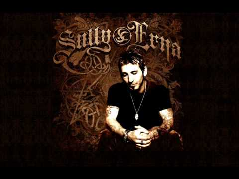 Sully Erna - The Departed