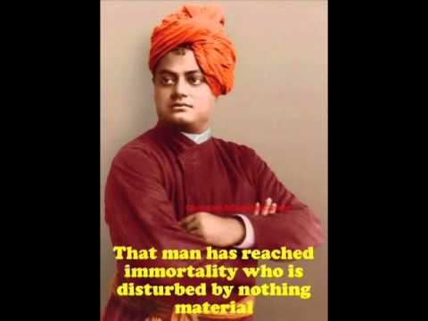 Rare Speech Of Swami Vivekananda At Chicago video