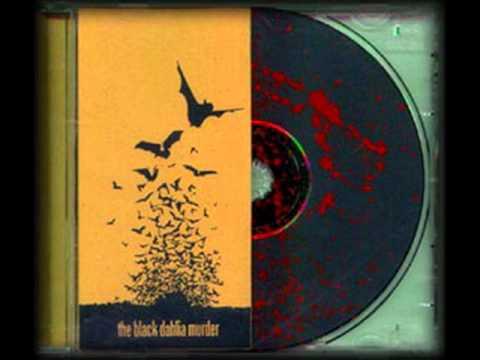 Black Dahlia Murder - The Hive