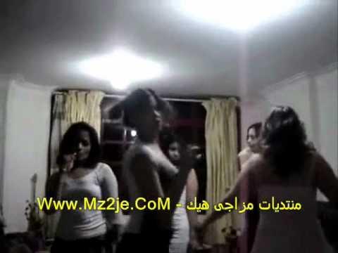 رقص مصري - رقص مصري سكسي 2011 - رقص حفلات خاصة سكسي 2011 Music Videos