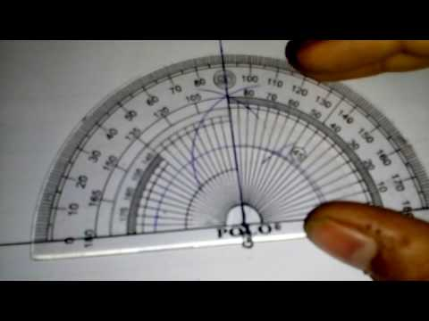 Angle of 70degree by SR/_sis present (SIR Shwet Invention S)