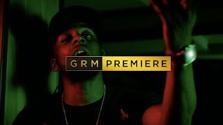 Safone - 100 Hands Praying Emoji (ft. Luke Truth) [Music Video] | GRM Daily