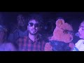 Si Lemhaf AY AY AY Official Music Video mp3