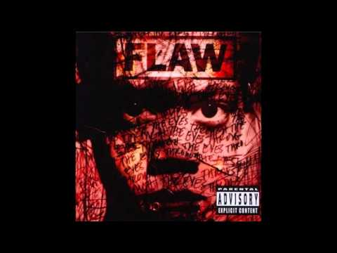 Flaw - My Letter