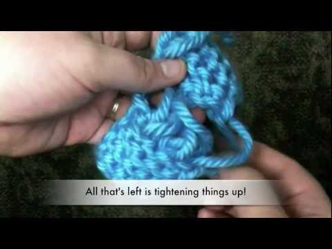 Knit Kitchener Stitch To Finish A Sock : How To Kitchener Stitch Socks Casting Off Quick Knitting Tutorial