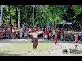 Fush Leki - Lagu Tebe KikiRiki baru ULTRA HD 4K thumbnail