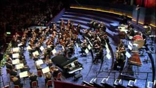Tchaikovsky Romeo Juliet Overture London Symphony Orchestra Valery Gergiev Proms 2007 2 2