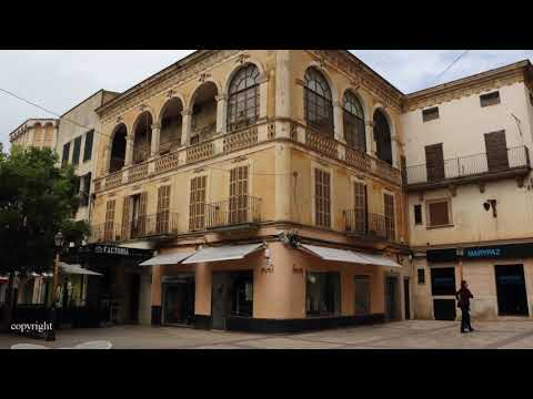 Manacor (Mallorca)