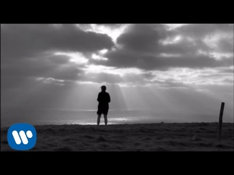 James Blunt - Carry You Home (Video)