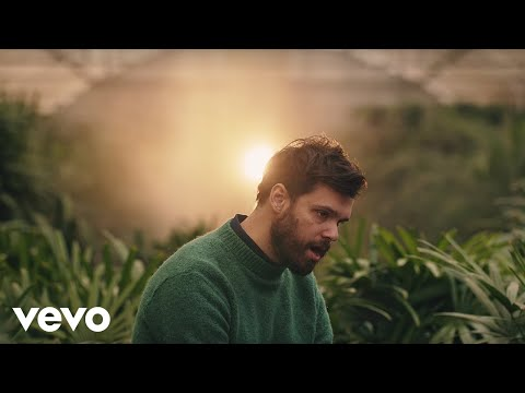 Dirty Projectors - Little Bubble (Official Video)
