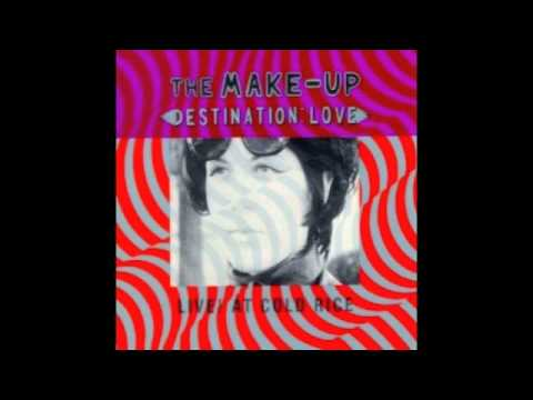 Make*Up - Intro [ Hold It]