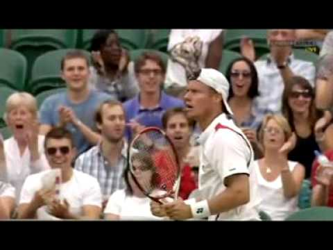 The Ultimate Lleyton Hewitt Tribute