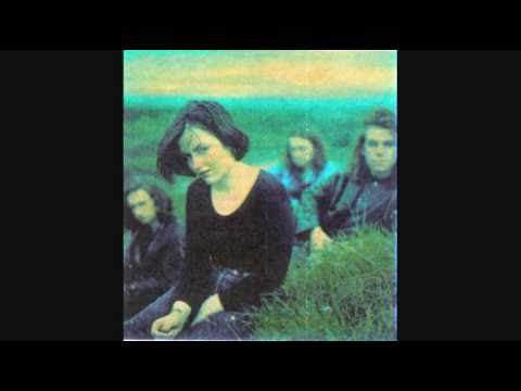 Cranberries - Take my Soul Away