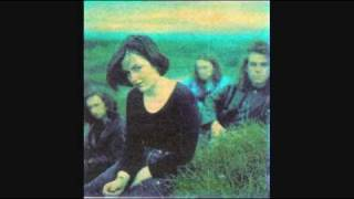 Watch Cranberries Take My Soul Away video