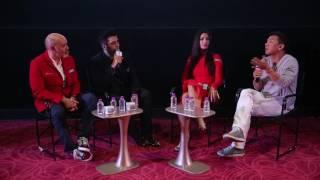Download Fashion and Films | Karan Johar | Christian Louboutin | Prabal Gurung | Katrina Kaif 3Gp Mp4