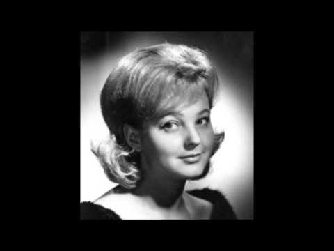 Шуберт Франц - An Sylvia (Who is Sylvia)