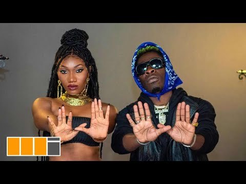 Wendy Shay - H. I. T (Haters In Tears) ft. Shatta Wale [Official Video]