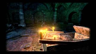download lagu The Witcher - La  Strige - Capitolo V gratis