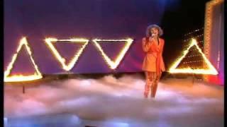 Watch Kristina Bach Das Feuer Einer Sommernacht video