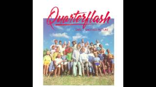 Watch Quarterflash Take Another Picture video