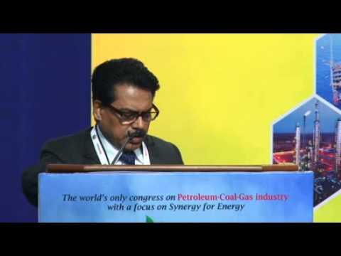 Address by Prof. Tarkeshwar Kumar, Director, National Institute of Technology Durgapur