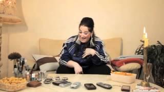 Vorschaubild Idil Baydar Als Jilet Ayse