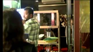 Ustad Hotel - USTAD HOTEL : Behind the Scene