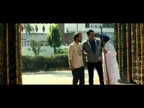 Sadi Gali - Tenu Weds Manu *hd Music Video* Dvdrip video