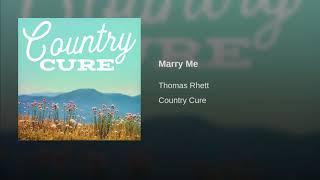 Download Lagu Marry Me Gratis STAFABAND