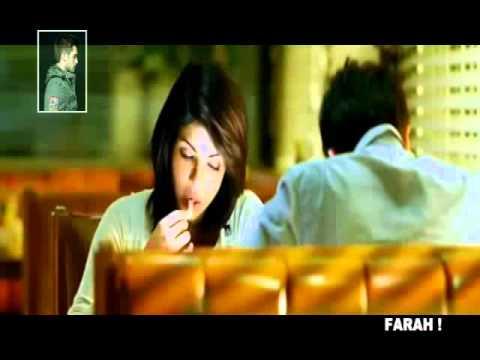 Kabhi Khamosh Behto Gi Kabhi Kuch Gongunao Gi ! video