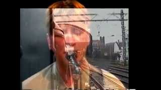 Watch Nits The Train video