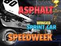 WWS Speedweek @ Meridian Speedway