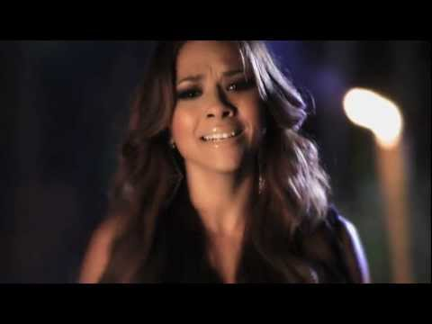Lea Sunshine - November Skies (11-11-11) (Official Music Video)