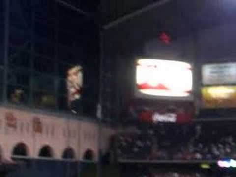 Carlos Beltran game saving catch Video