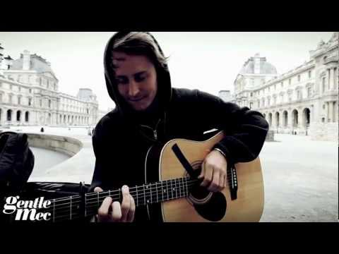 "Ben Howard ""Further Away"""
