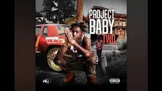 Kodak Black - Roll In Peace feat. XXXTentacion