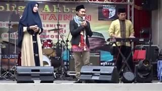 Kelayung  layung cover FKKBWIT TAINAN