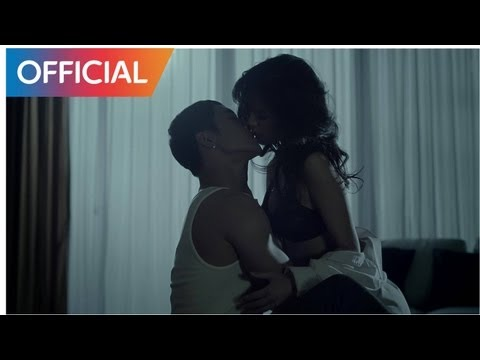 김현중 (kim Hyun Joong) - Your Story (feat. Dok2) Mv video