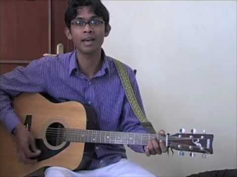 Prabhu Ka aanand Hai Meri Takat - Hindi Christian Worship song...
