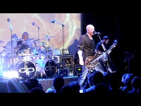 Devin Townsend - Full Set (Live 9-13-2012) Part 1