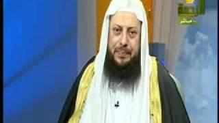 مقطع مؤثر جداً للشيخ/ محمد بن عبد الملك الزغبي يبكى