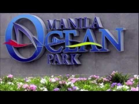 Manila Ocean Park - Full Tour - WOW Philippines Travel Agency