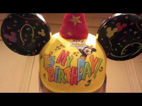Happy Birthday, Daddy (wk 211.6) | Bratayley video