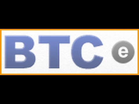Bitcoin Trading Bot Works on All Major Exchanges OpenSource