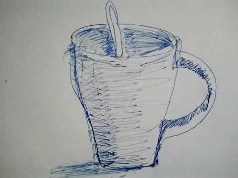 Ejercicio Superfácil para Dibujar Muchísimo Mejor en 12 minutos: Técnicas de Dibujo Esenciales