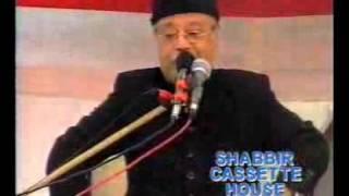 download lagu Allama Talib Johri Milad Maen Easa Biyan Karo gratis