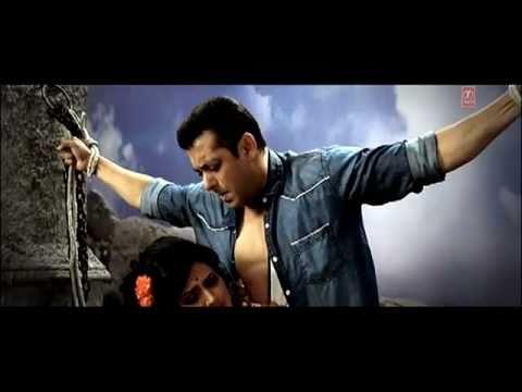 Mai Karu To Saala character Dheela Hai (ready) Ft Salman Khan & Zarine Khan full Song video