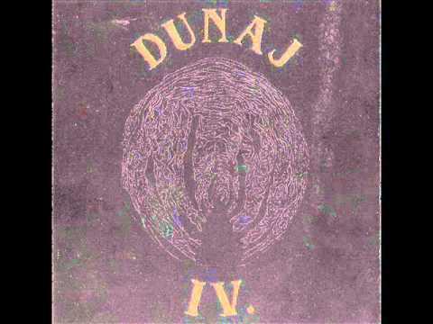 Dunaj - Barvy