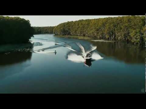 Katil Köpekbalığı (Shark Night) (2011) Fragman/Trailer